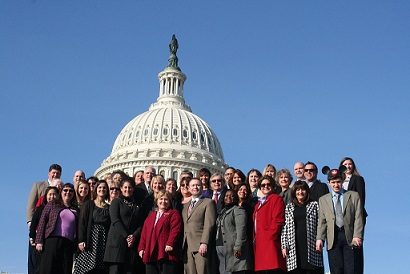 autism-society-of-america-day-on-the-hill-2014-1