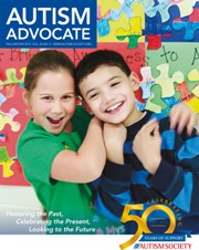 2015_Advocate_Fall-Wint_cover