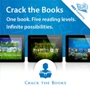 Crack_the_books